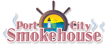 Port City Smokehouse